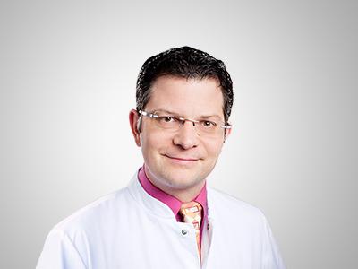 Priv.-Doz. Dr. med. Gerrit Grieb