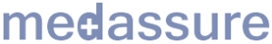 Medassure - Folgekostenversicherung kosmetischer Bechandlungen